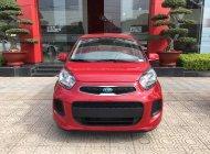 Kia Morning giá cực ưu đãi trước Tết - có sẵn giao ngay - Kia Giải Phóng: 0933801234 giá 299 triệu tại Hà Nội