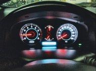 Bán ô tô Chevrolet Captiva LTZ  AT năm 2011 giá 500 triệu tại Tp.HCM