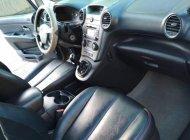 Bán Kia Carens sản xuất năm 2011, màu xám   giá 309 triệu tại BR-Vũng Tàu