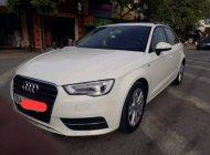 Cần bán Audi A3 năm sản xuất 2014, màu trắng, nhập khẩu giá 779 triệu tại Thanh Hóa