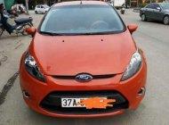 Bán ô tô Ford Fiesta đời 2012, nhập khẩu số tự động, giá 335tr giá 335 triệu tại Nghệ An