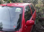 Cần bán lại xe Fiat Tempra sản xuất 1996, xe hoạt động tốt giá 30 triệu tại Đồng Nai