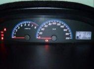 Bán Toyota Vios năm sản xuất 2009, màu đen, nhập khẩu nguyên chiếc, xe đẹp  giá 280 triệu tại Nghệ An