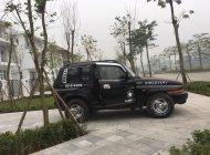Bán ô tô Ssangyong Korando TX5 sản xuất 2003, nhập khẩu chính hãng giá 168 triệu tại Lào Cai
