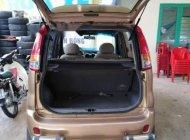 Cần bán gấp Hyundai Atos đời 2002, nhập khẩu, giá cạnh tranh giá 132 triệu tại Tp.HCM