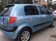 Bán ô tô Hyundai Click đời 2008, nhập khẩu nguyên chiếc giá 242 triệu tại Hà Nội