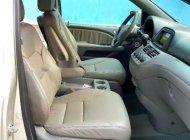 Cần bán gấp Honda Odyssey đời 2008, nhập khẩu nguyên chiếc Mỹ giá 550 triệu tại Tp.HCM