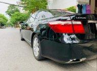 Cần bán Lexus LS 460L đời 2008, màu đen, nhập khẩu nguyên chiếc giá 1 tỷ 300 tr tại Tp.HCM