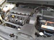 Cần bán xe Kia Carens 2010, màu bạc giá 298 triệu tại BR-Vũng Tàu