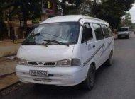 Bán Kia Pregio sản xuất năm 2002, màu trắng, nhập khẩu  giá 50 triệu tại Ninh Bình