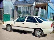 Cần bán Fiat Tempra năm sản xuất 1997, màu trắng, xe nhập, giá chỉ 50 triệu giá 50 triệu tại Đồng Tháp
