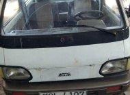 Bán xe Asia Towner đời 1995, màu trắng, xe nhập giá 20 triệu tại Đắk Nông
