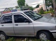 Cần bán xe Kia Pregio năm sản xuất 1994 giá 59 triệu tại Sóc Trăng