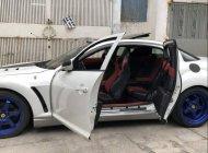 Cần bán gấp Mazda RX 8 sản xuất năm 2006, màu trắng, nhập khẩu Mỹ giá 555 triệu tại Tp.HCM