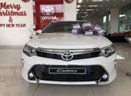 Cần bán Toyota Camry 2.5Q sản xuất năm 2019 giá 1 tỷ 302 tr tại Cần Thơ