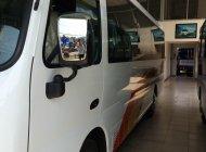 Bán thanh lý xe Hyundai County 29 chỗ Limousine VIP, giá hấp dẫn - trả trước 25% nhận xe giá 1 tỷ 145 tr tại Tp.HCM