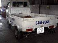 Cần bán Daewoo Labo đời 1997, màu trắng, xe nhập số sàn, 98 triệu giá 98 triệu tại Bình Dương