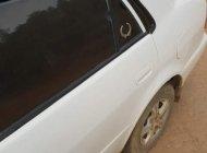 Bán xe Toyota Corolla MT năm sản xuất 2001, màu trắng giá 82 triệu tại Thanh Hóa