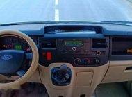 Cần bán Ford Transit sản xuất năm 2008, giá tốt giá 290 triệu tại Tp.HCM