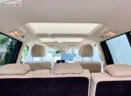 Bán Mercedes GLS 400 sản xuất 2019, màu trắng, nhập khẩu giá 4 tỷ 529 tr tại Tp.HCM