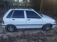 Bán Kia CD5 đời 2001, màu trắng xe gia đình giá 68 triệu tại Đồng Nai