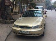 Bán Daewoo Cielo 1.6 MT sản xuất 1996, giá tốt giá 26 triệu tại Hà Nội