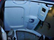 Bán Hyundai i10 sản xuất 2011, màu đỏ, nhập khẩu nguyên chiếc, giá chỉ 280 triệu giá 280 triệu tại Tp.HCM