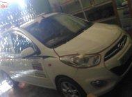 Bán ô tô Hyundai i10 2011, màu trắng, nhập khẩu, 260tr  giá 260 triệu tại BR-Vũng Tàu