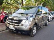 Cần bán Hyundai Grand Starex MT năm 2014, nhập khẩu chính chủ giá cạnh tranh giá 415 triệu tại Đắk Lắk