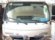 Bán Hino 300 Series sản xuất 2017, màu trắng, nhập khẩu giá 700 triệu tại Long An