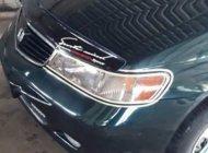 Bán Honda Odyssey sản xuất năm 2002, xe nhập, máy êm  giá 333 triệu tại Tp.HCM