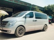 Bán Hyundai Grand Starex sản xuất năm 2010, màu bạc, giá tốt giá 505 triệu tại Đắk Nông