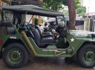 /ky-thuat-va-tu-van/ngam-xe-jeep-co-chat-lu-gia-chi-150-trieu-o-ha-noi-347