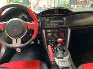 Cần bán Toyota FT 86 sản xuất 2012, màu đỏ, nhập khẩu giá 980 triệu tại Hải Phòng