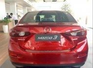 Bán Mazda 5 đời 2019, màu đỏ, giá tốt giá 638 triệu tại Tp.HCM