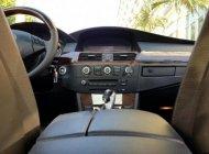 Bán BMW 535i model 2008 - Xe được chăm bảo dưỡng kỹ máy, gầm chất giá 535 triệu tại Hà Nội