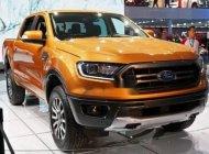 Bán Ford Ranger Wildtrak đời 2019, xe nhập Thái Lan giá 918 triệu tại Bình Phước