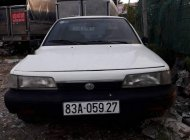 Bán xe Toyota Camry năm sản xuất 1987, màu trắng, xe nhập, 65tr giá 65 triệu tại Cần Thơ
