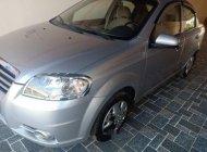 Bán Daewoo Gentra sản xuất năm 2006, màu bạc, số sàn giá 175 triệu tại Bình Phước
