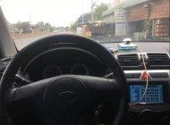 Bán ô tô Kia Morning AT năm sản xuất 2009, màu xám, 230tr giá 230 triệu tại Bình Phước