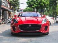 Jaguar F Type 3.0 mui trần 0941686789 giá 6 tỷ 850 tr tại Hà Nội