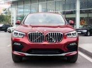 Bán BMW X4 xDrive20i sản xuất 2019, màu đỏ, nhập khẩu  giá 2 tỷ 959 tr tại Hải Phòng