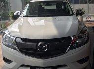 Bán Mazda BT50 2019, vay 85%, trả trước 108tr giá 580 triệu tại Tp.HCM