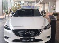 Bán Mazda 6 2.0 Premium, vay 85% trả trước 216tr lấy xe giá 819 triệu tại Tp.HCM