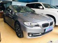Bán xe BMW 520 2013, nhập khẩu nguyên chiếc, xe chính chủ, giá thương lượng giá 100 triệu tại Hà Nội