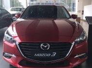 Bán Mazda 3 1.5 Sedan 2019, vay 85%, trả trước 200tr giá 649 triệu tại Tp.HCM