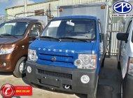 Xe tải nhẹ Dongben 770kg thùng dài 2m4, tiết kiệm nguyên liệu. giá 30 triệu tại Đồng Nai