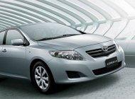 /danh-gia-xe/danh-gia-xe-toyota-corolla-altis-2018-mau-sedan-hang-c-an-khach-nhat-hien-nay-351
