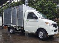 Bán xe Kenbo 990 kg tại Hải Dương giá 177 triệu tại Hải Dương