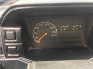 Cần bán gấp Suzuki Carry năm sản xuất 2004, màu trắng, xe nhập giá 115 triệu tại Hà Nội
